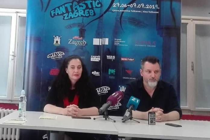 Počinje Fantastic Zagreb film festival, na otvorenju pogledajte uzbudljivi avanturistički film Arktik