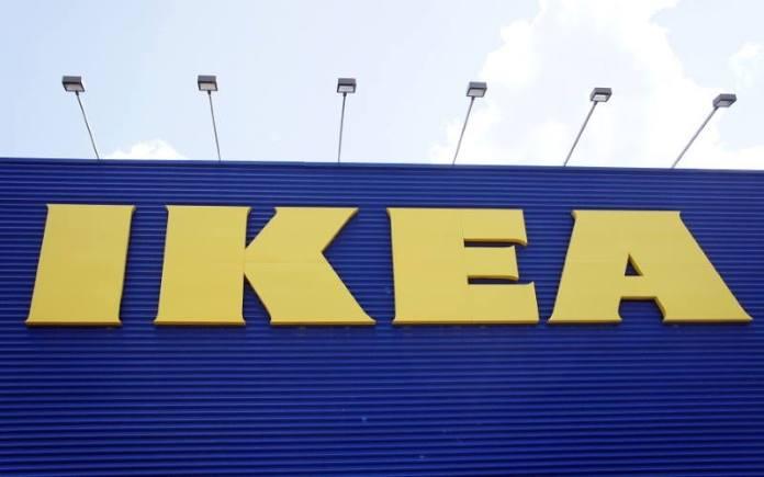 Tijekom pet godina robnu kuću IKEA Zagreb posjetilo je više od 8,5 milijuna kupaca