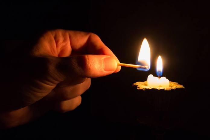 Stiglo službeno objašnjenje: Evo zbog čega je Velika Gorica sinoć ostala bez struje