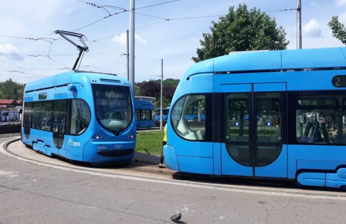 ZET najavio izmjene u voznom redu tramvaja i autobusa na blagdan Velike Gospe