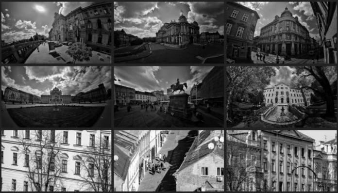 U potrazi za istinom - multimedijska izložba o izgradnji zagrebačkog Donjeg grada