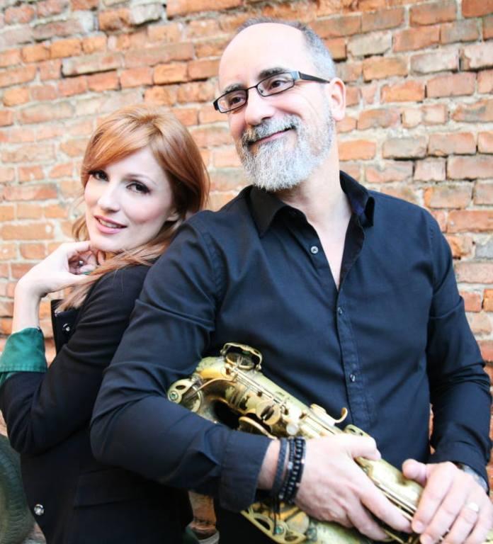 POGLEDAJTE (I POSLUŠAJTE): Igor Geržina i Vanda Winter u zajedničkom projektu, snimili spot u retro stilu
