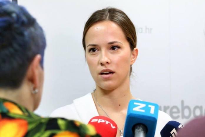 Župan Kožić primio osvajače medalja na Svjetskom prvenstvu u samostrelu