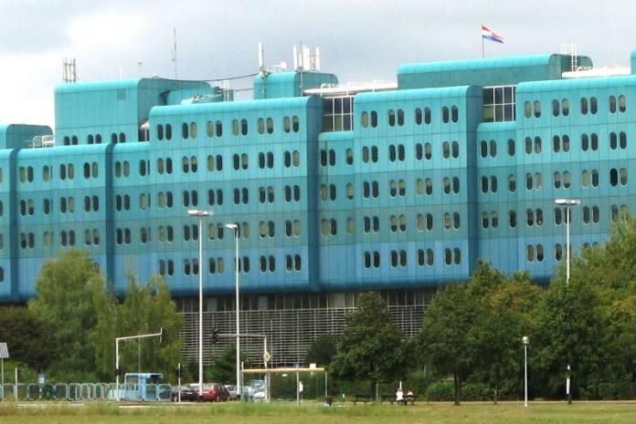Klinička bolnica Dubrava - KB Dubrava
