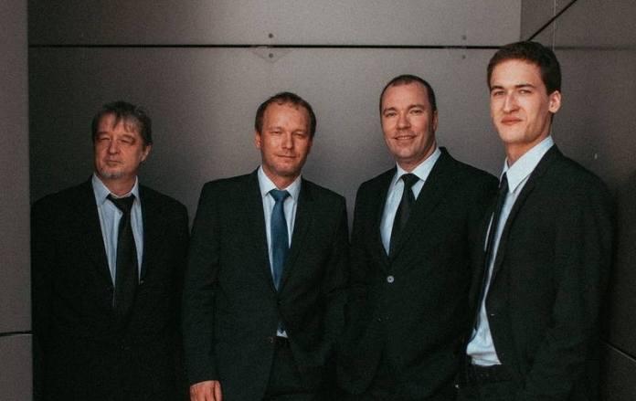 Zagrebački kvartet, najstariji hrvatski komorni ansambl, velikim koncertom obilježava 100. rođendan