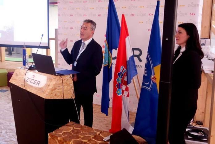 Zagreb će dobiti spremište za pohranu vrijedne građe u hitnim situacijama od čak 75.000 kvadrata!?