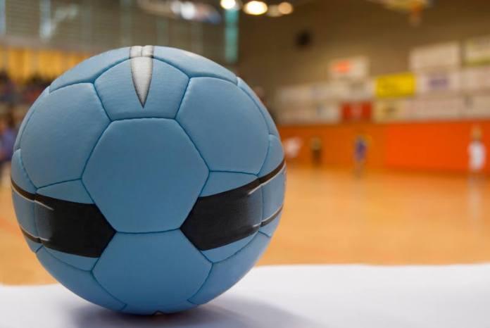 Hrvatski rukometni savez donio odluku o obustavi svih natjecanja