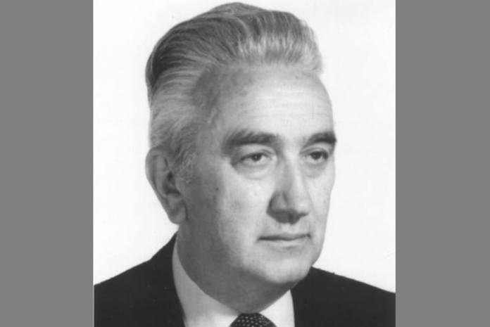 HAZU obilježava 100. godišnjicu rođenja Ive Frangeša,  istaknutog književnog povjesničara i prevoditelja