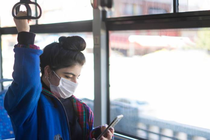 Krunoslav Capak najavio: Uskoro kreće javni prijevoz, ali uz stoga pravila, putnici će morati nositi maske!