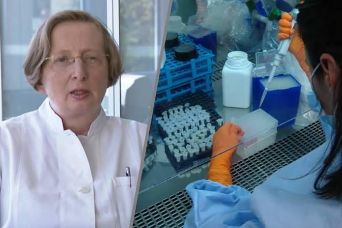BORCI PROTIV KORONAVIRUSA: HRT snimio dokumenatrni film o junacima iz Klinike za infektivne bolesti