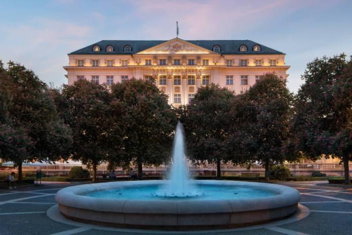 NOVI VIDEO: Hotela Esplanade poziva goste u Zagreb, nudi im sigurnost i luksuz