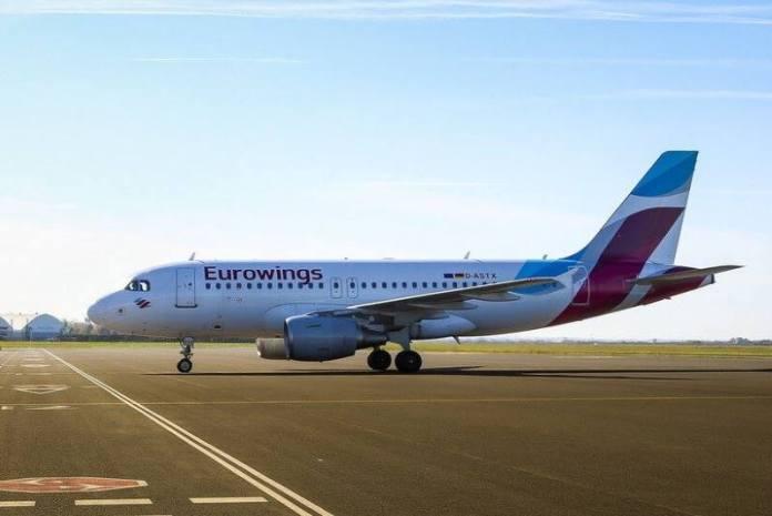 U Zagreb se ovog tjedna u vraća čak 8 zrakoplovnih kompanija!