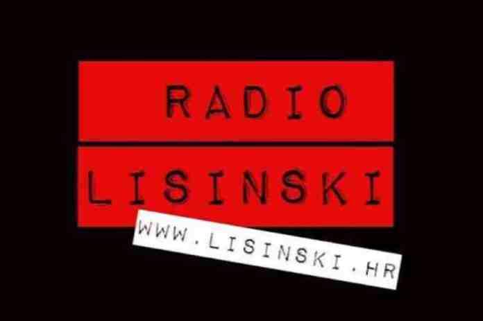 Slušajte Radio Lisinski! Dostupan je od 0 do 24 sata, a donosi pregršt glazbe svih žanrova