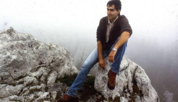 Na današnji dan poginuo je snimatelj HRT-a Gordan Lederer