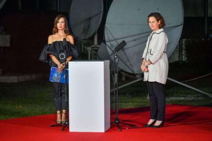 HRT-ova emisija Vijesti iz kulture proslavila 15. rođendan