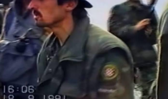 5 MINUTA ZA SJEĆANJE: Pogledajte kratki dokumentarni film o herojskoj obrani Vukovara