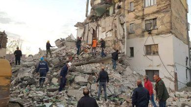 Photo of Shpallet së shpejti procedura ndërkombëtare për banesat