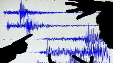 Photo of Pas Kukësit, tërmet edhe ne Dibër