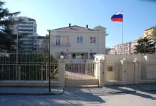 Photo of Rusia paralajmëron Shqipërinë: Rezoluta nuk do të kalojë pa u vënë re në Moskë