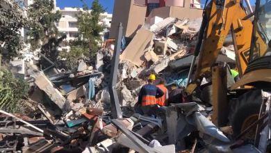 Photo of Rindërtimi pas tërmetit, madhësia e banesave të reja në varësi të numrit të familjarëve