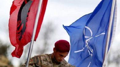 Photo of Shqipëria 10 vjet në Nato, ja disa fakte interesante
