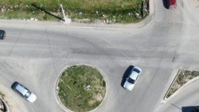 Photo of Rrethrrotullimi më i çuditshëm në botë ndodhet në… Shqipëri (VIDEO)