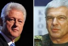 Photo of Klinton dërgoi 500 milionë dollarë në Shkup, pastaj i dërguam me helikopterë në Kosovë