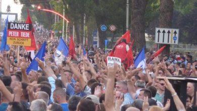Photo of Parakushti për hapjen e negociatave sipas një analize të DW