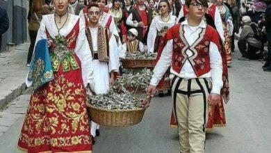 Photo of Tirana institucionalizon studimet për arbëreshët