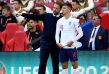 Photo of Trajneri i Anglisë i trembet Kosovës: Me ta duhet të luajmë më mirë se me Bullgarinë