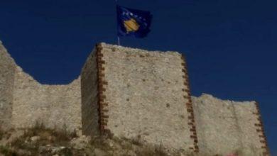 Photo of Artana, qyteti i artë që po shkatërrohet