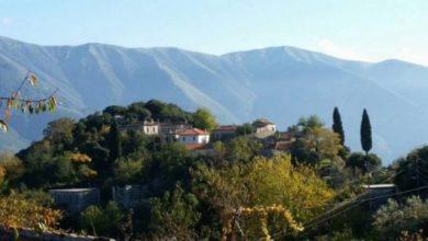 Photo of Këta janë disa emrat të çuditshëm të fshatrave shqiptare