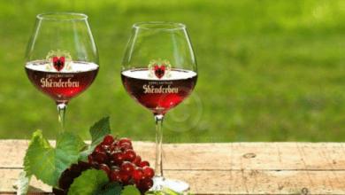 Photo of Kantina e pijeve më e madhja shqiptare, u krijua nga një familje italiane