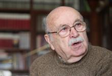 Photo of Ish-ministri i PD: Shkarkimi i presidentit, shpëtim për Shqipërinë