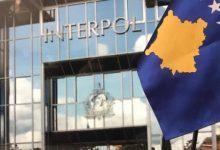 Photo of Skepticizëm për pranimin e Kosovës në Interpol