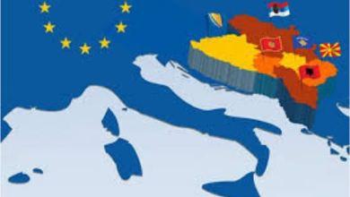 Photo of Megjithë barrën e kushteve, Shqipërisë dhe Maqedonisë së V. do t'i hapen negociatat!