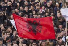 """Photo of A duhet të tremben shqiptarët nga i ashtuquajturi """"Minishengen""""?"""