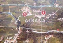 Photo of Albana, fshati ilir në kufi mes Italisë dhe Sllovenisë!