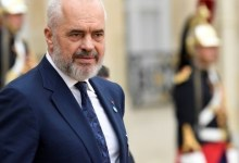 Photo of Negociatat/ Edi Rama: Nuk jam optimist