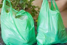 Photo of Kujdes me përdorimin e qeseve plastike, sipas projektligjit të ri rrezikoni gjobë 30 mijë – 100 mijë lekë