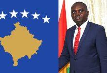 Photo of Zyrtare: Gana ka tërhequr njohjen e Kosovës