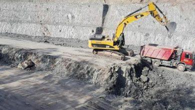 Photo of KE: Shqipëria rrezikon nga detyrimet e papërfshira në buxhet dhe PPP-të