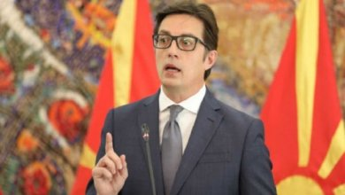 """Photo of """"Samit me BE për të refuzuar çdo propozim të ndryshëm nga anëtarësimi"""""""