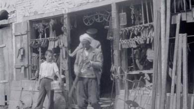 Photo of Si i shpëtuan komunizmit mjeshtrit e sahatëve në Tiranë