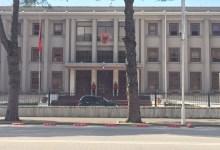 Photo of Shkarkimi i Besnik Muçit/ Reagon menjëherë Presidenca: Zero surprizë nga vettingu i Partisë