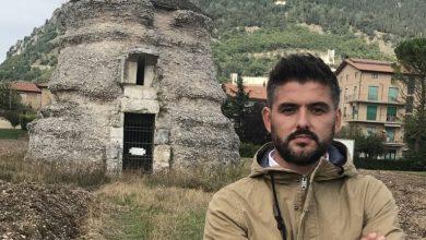 Photo of Gjurmë Shqiptare/ Misteret e mbretit të madh ilir. A është ky varri i tij? (VIDEO)