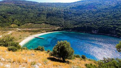 Photo of Shqipëria ngjit shkallët e klasifikimit në turizëm