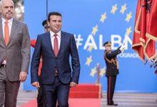 Photo of Zaev refuzon modelin shqiptar të vettingut: Jo një sistemi pa gjykata