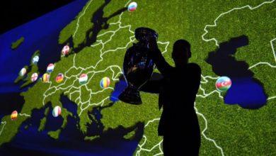 Photo of UEFA bën skandal, e bën Kosovën pjesë të Serbisë!