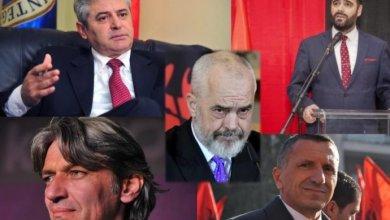 Photo of Nga Shkupi në Preshevë kundër minishengenit, projekt misterioz që sjell ndikimin rus